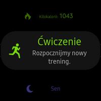 Screen_20190612_150830.png