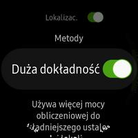 Screen_20190612_151640.png