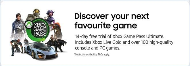 Xbox Game Pass Offer_01.jpg