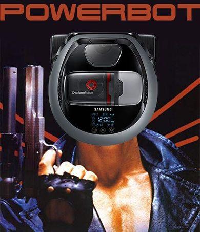 Powerbot-T800.jpg