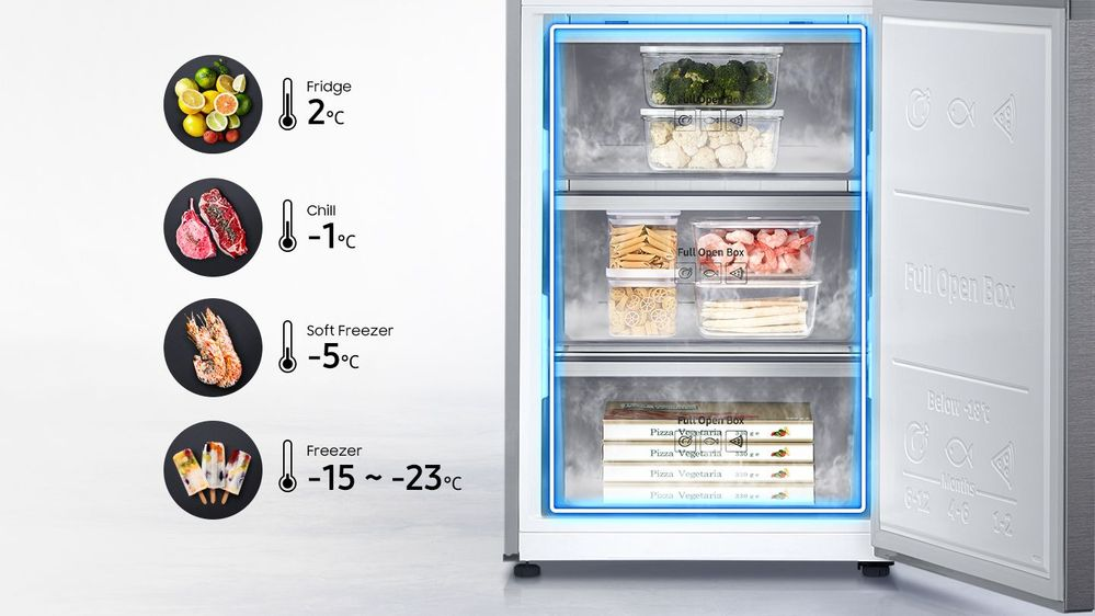 cz-feature-flexible-food-storage-with-one-touch-160808793.jpg