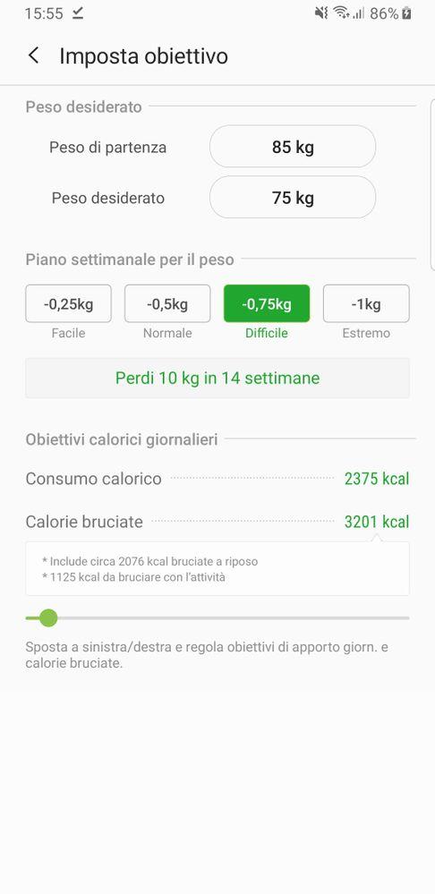 Screenshot_20190614-155546_Samsung Health.jpg