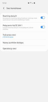 Screenshot_20190615-135219_Phone.jpg
