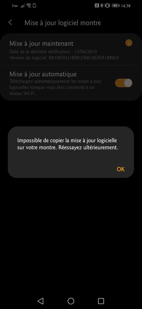 Screenshot_20190615_143839_com.samsung.android.geargplugin.jpg