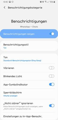 Screenshot_20190615-194040_Settings.jpg