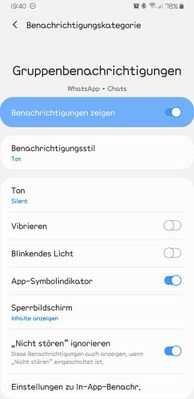Screenshot_20190615-194019_Settings.jpg