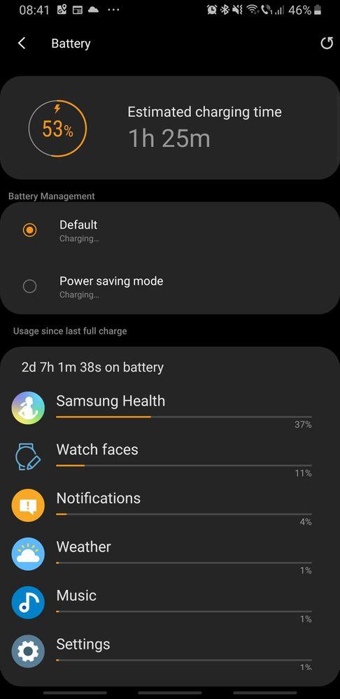 Screenshot_20190616-084112_Galaxy Watch PlugIn.jpg