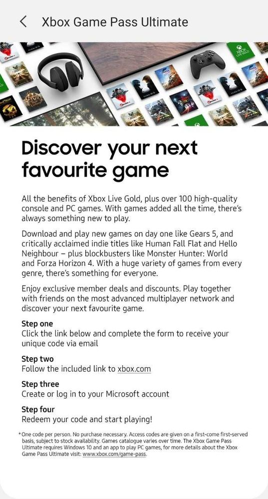 Xbox Game Pass Offer_02.jpg