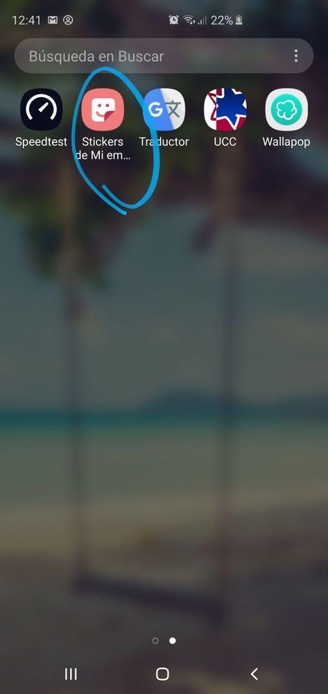 Screenshot_20190617-124129_One UI Home.jpg