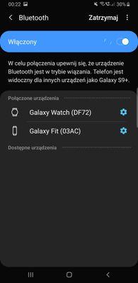 Screenshot_20190618-002230_Settings.jpg