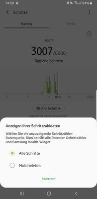 Screenshot_20190618-145827_Samsung Health.jpg