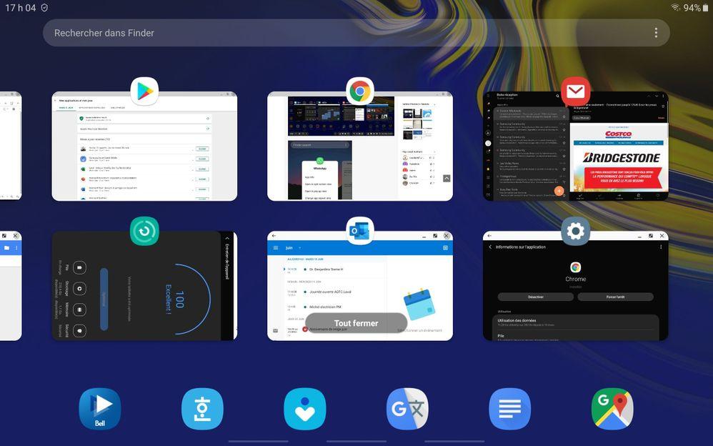Screenshot_20190618-170414_One UI Home.jpg