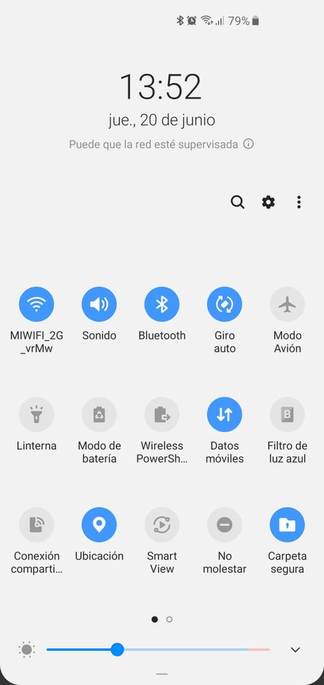 Screenshot_20190620-135224_Samsung Internet.jpg