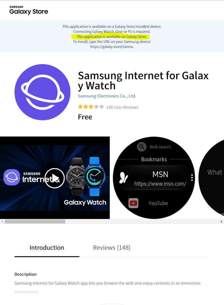 Samsung_internet.PNG