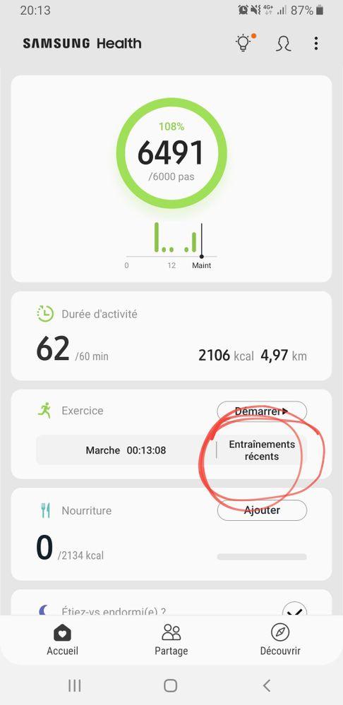 Screenshot_20190620-201403_Samsung Health.jpg