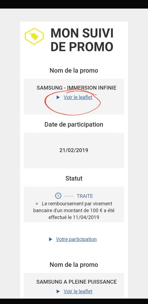 Screenshot_20190621-132932_Samsung Internet.jpg