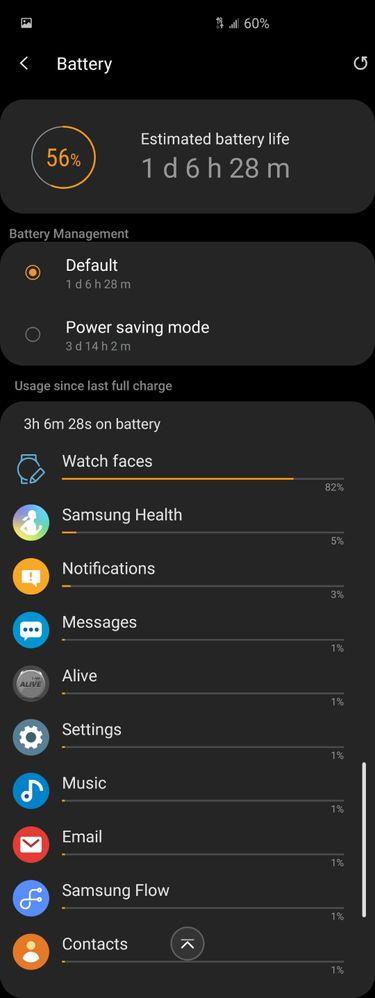 Screenshot_20190622-184547_Galaxy Watch PlugIn.jpg