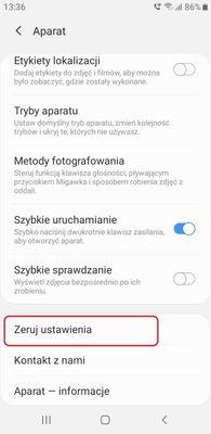 Screenshot_20190623-133607_Camera.jpg