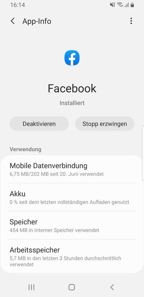 Screenshot_20190624-161421_Settings.jpg