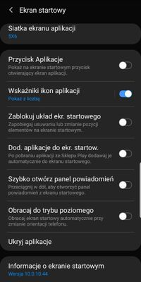 Screenshot_20190624-225822_One UI Home.jpg