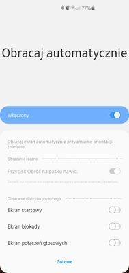 Screenshot_20190625-101149_One UI Home.jpg