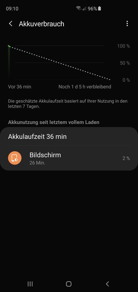 Screenshot_20190626-091011_Settings.jpg