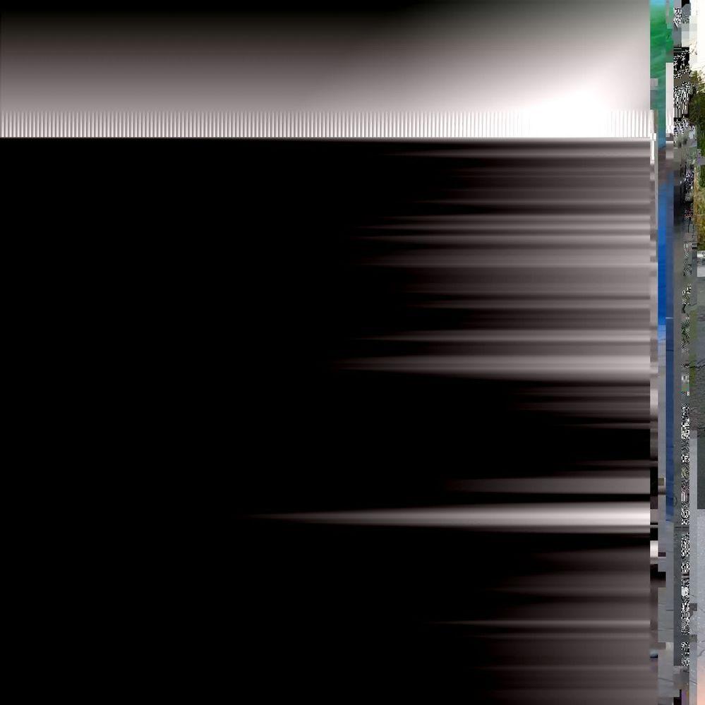 VideoCapture_20190625-205753.jpg