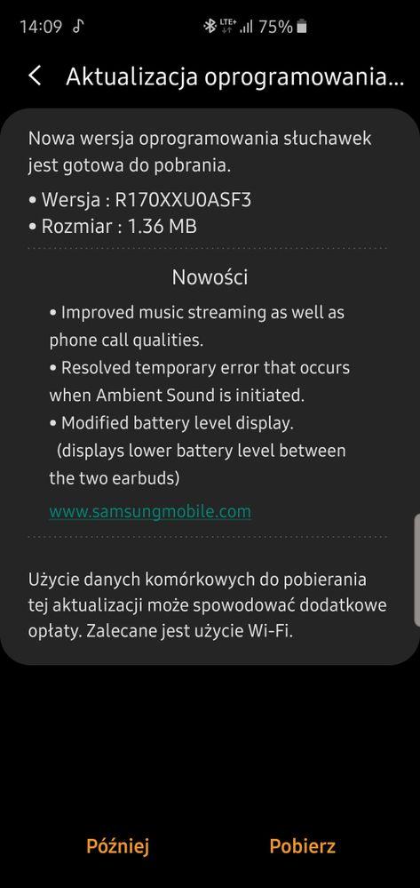 Screenshot_20190626-140924_Galaxy Buds.jpg