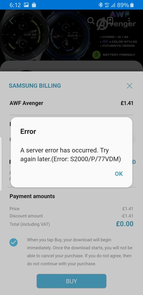 Screenshot_20190626-181250_Samsung Billing.jpg