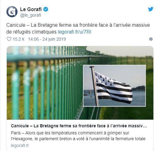 gorafi com.JPG