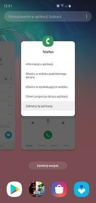Screenshot_20190628-125114_One UI Home.jpg