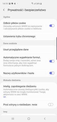 Screenshot_20190628-141925_Samsung Internet.jpg