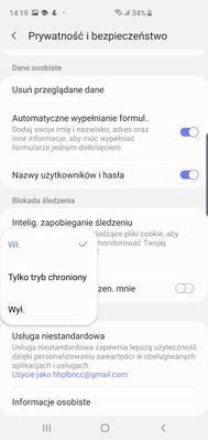 Screenshot_20190628-141936_Samsung Internet.jpg