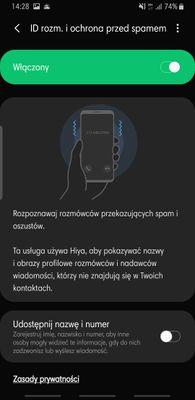 Screenshot_20190628-142807_Phone.jpg
