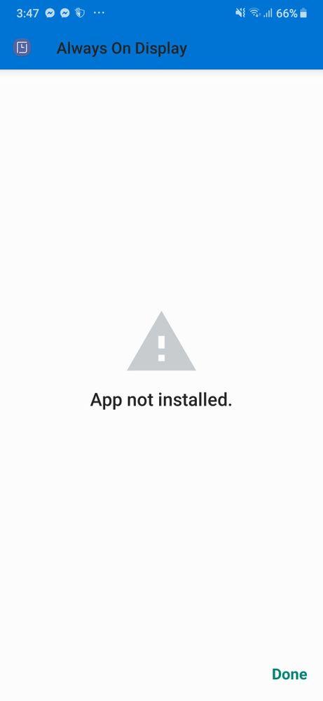 Screenshot_20190628-154756_Package installer.jpg