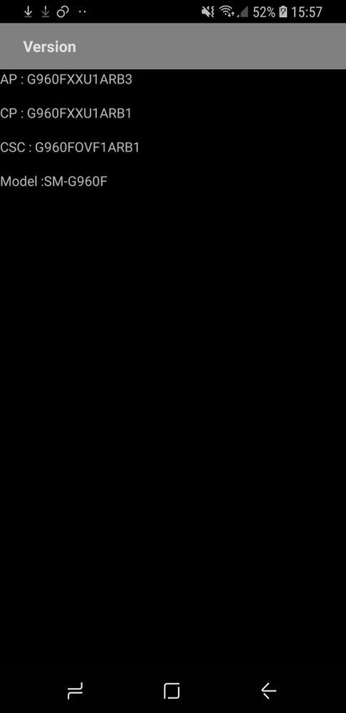 Screenshot_20190628-155748_DeviceKeystring.jpg
