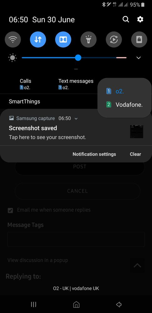 Screenshot_20190630-065035_Samsung Internet.jpg