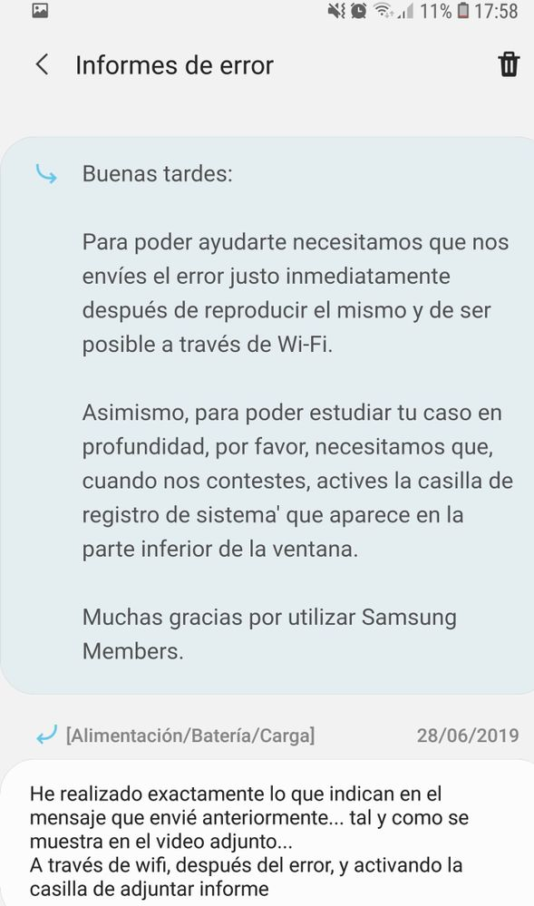 SmartSelect_20190630-175805_Samsung Members.jpg