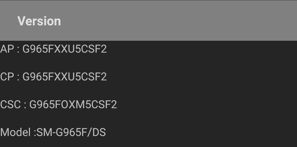 Screenshot_20190630-200037_DeviceKeystring.jpg
