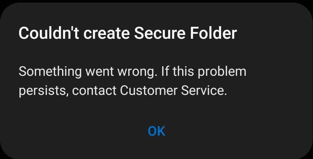 SmartSelect_20190630-200706_Secure Folder.jpg