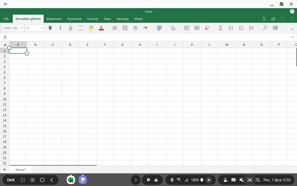 Screenshot_20190701-125339_Excel.jpg