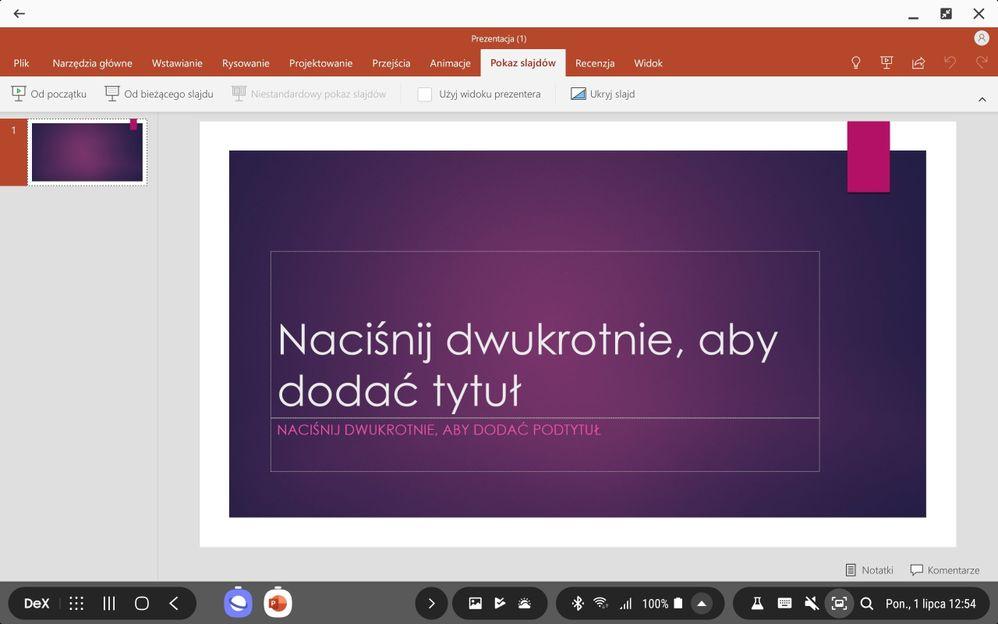 Screenshot_20190701-125442_PowerPoint.jpg