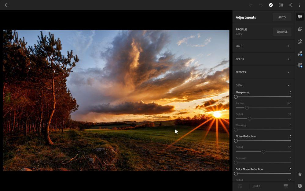Screenshot_20190701-125639_Lightroom.jpg