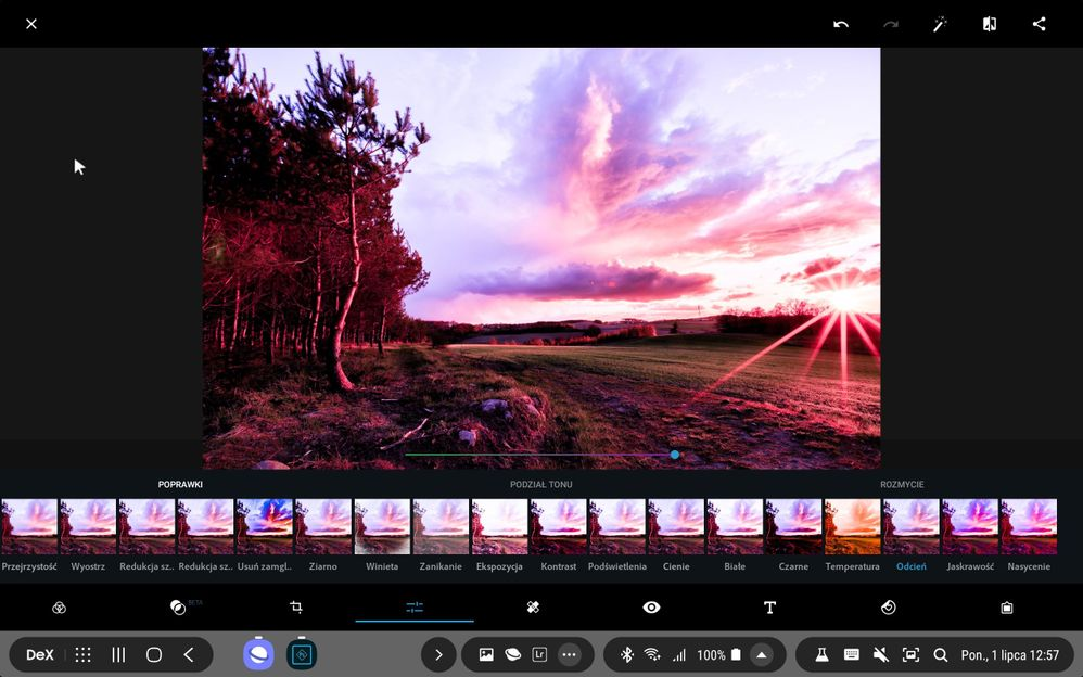 Screenshot_20190701-125751_Photoshop Express.jpg