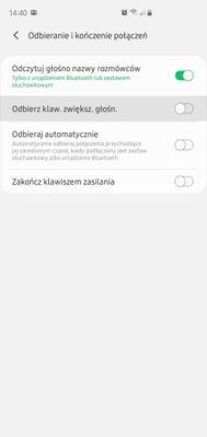 Screenshot_20190701-144050_Phone.jpg