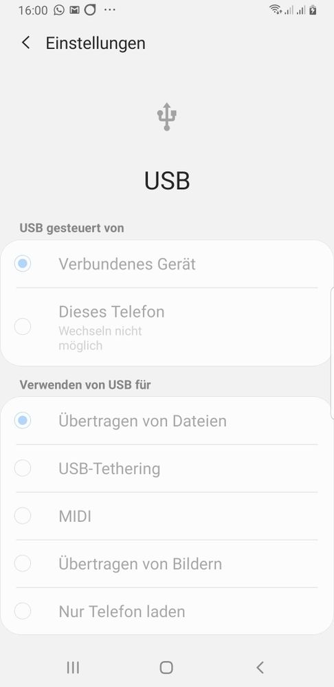 Screenshot_20190701-160042_Settings.jpg