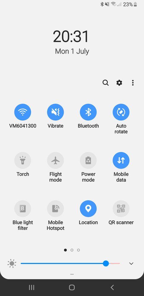 Screenshot_20190701-203141_Samsung Internet.jpg