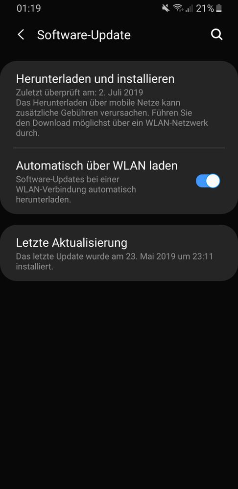 Screenshot_20190702-011928_Settings.jpg