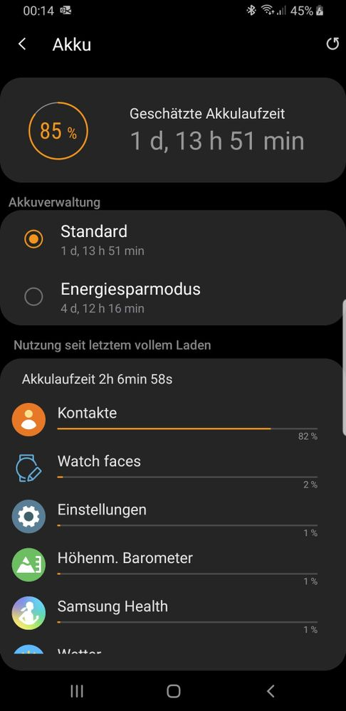 Screenshot_20190701-001443_Gear S PlugIn.jpg