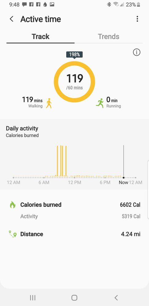 Screenshot_20190702-214843_Samsung Health.jpg